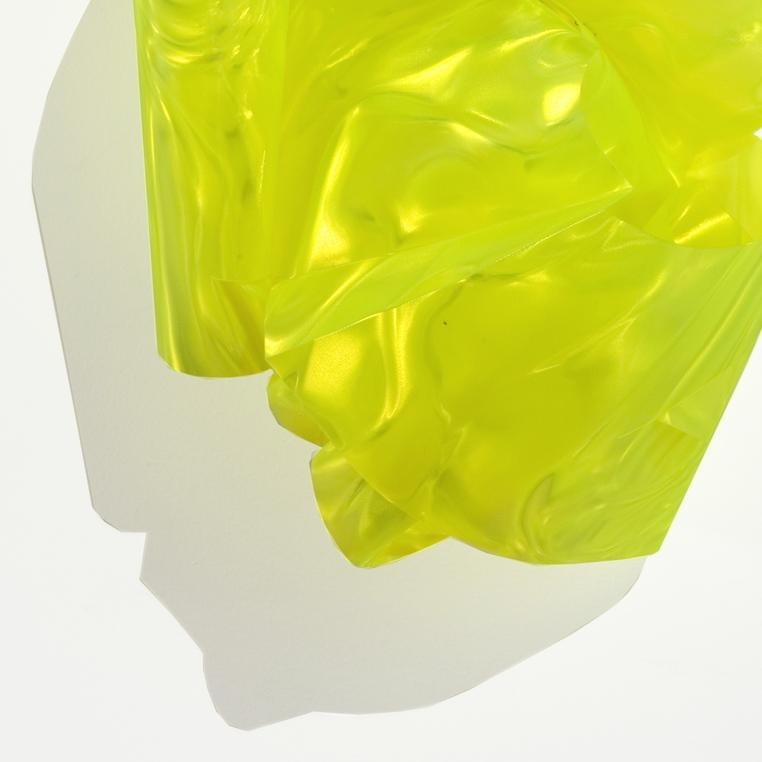 Simulacra #28 SF (yellow moire).jpg