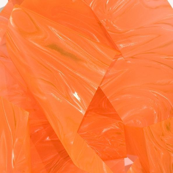 Simulacra SF #21 (Orange moire) copy.jpg