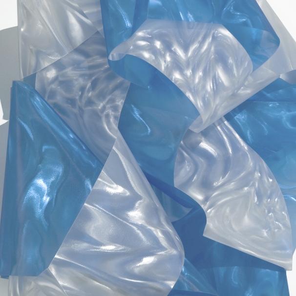 Simulacra SF #23 (blue_white).jpg