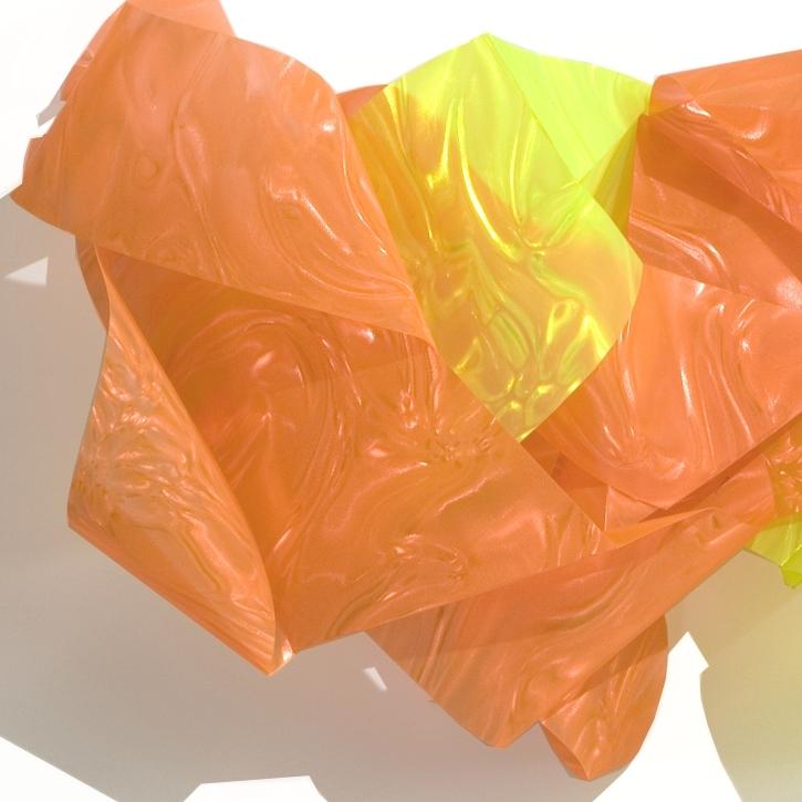 Simulacra SF #27 (orange_yellow copy.jpg