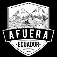 AFUERA