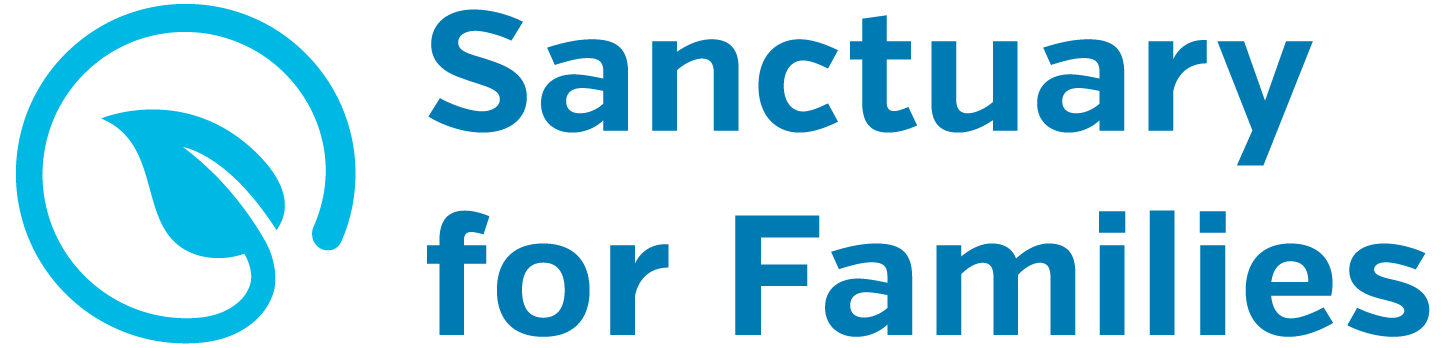 Sanctuary for Families LOGO.png
