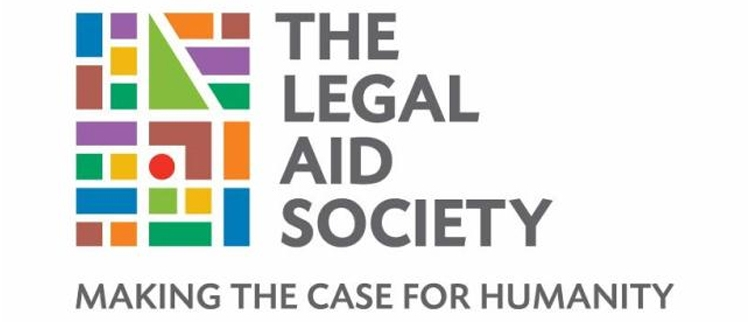 Legal Aid Society.jpg