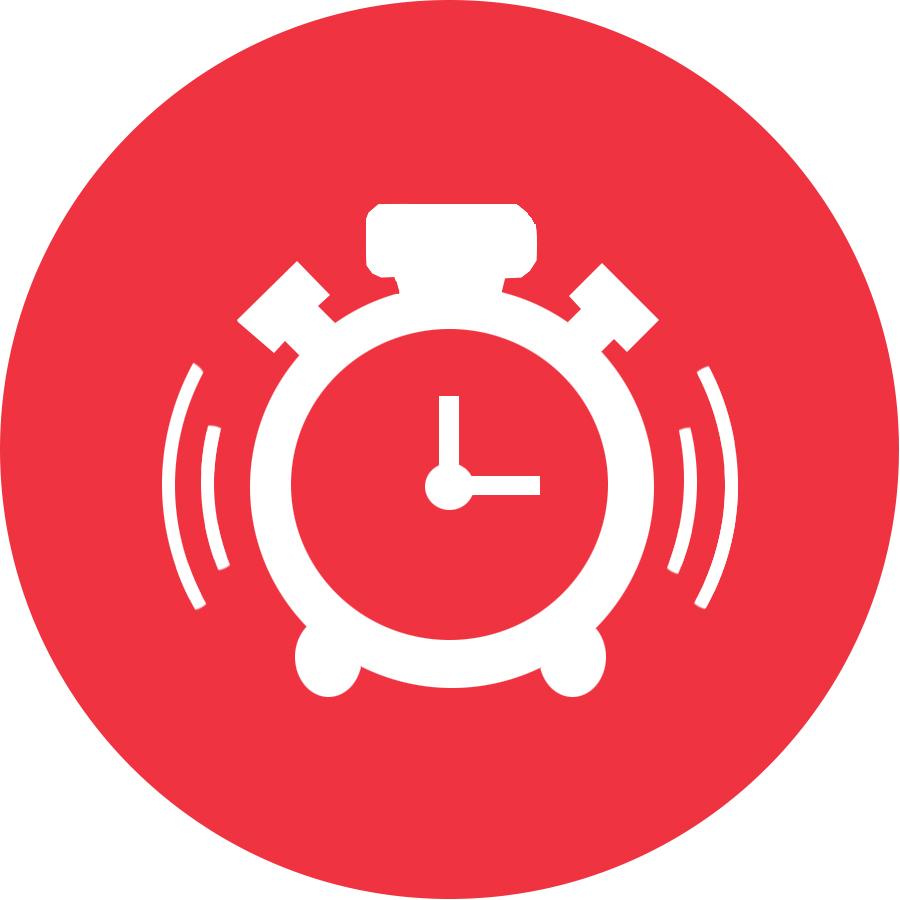 Alarm Icon.jpg