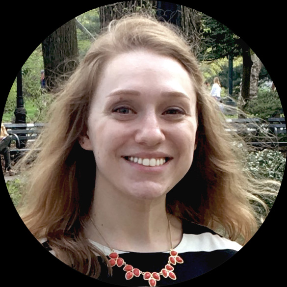 Kari Testimonial - Amelia Warrener.jpg