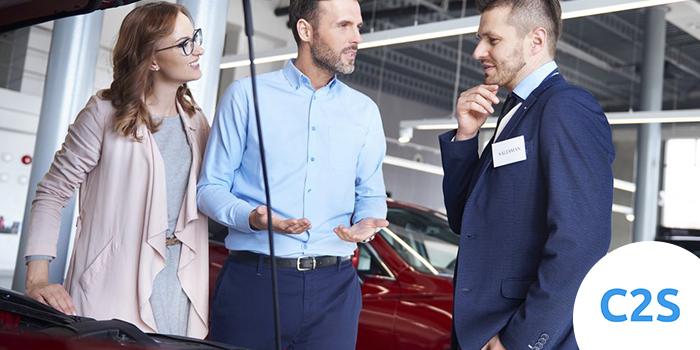 Leads do mercado automotivo como converter e vender mais.jpg