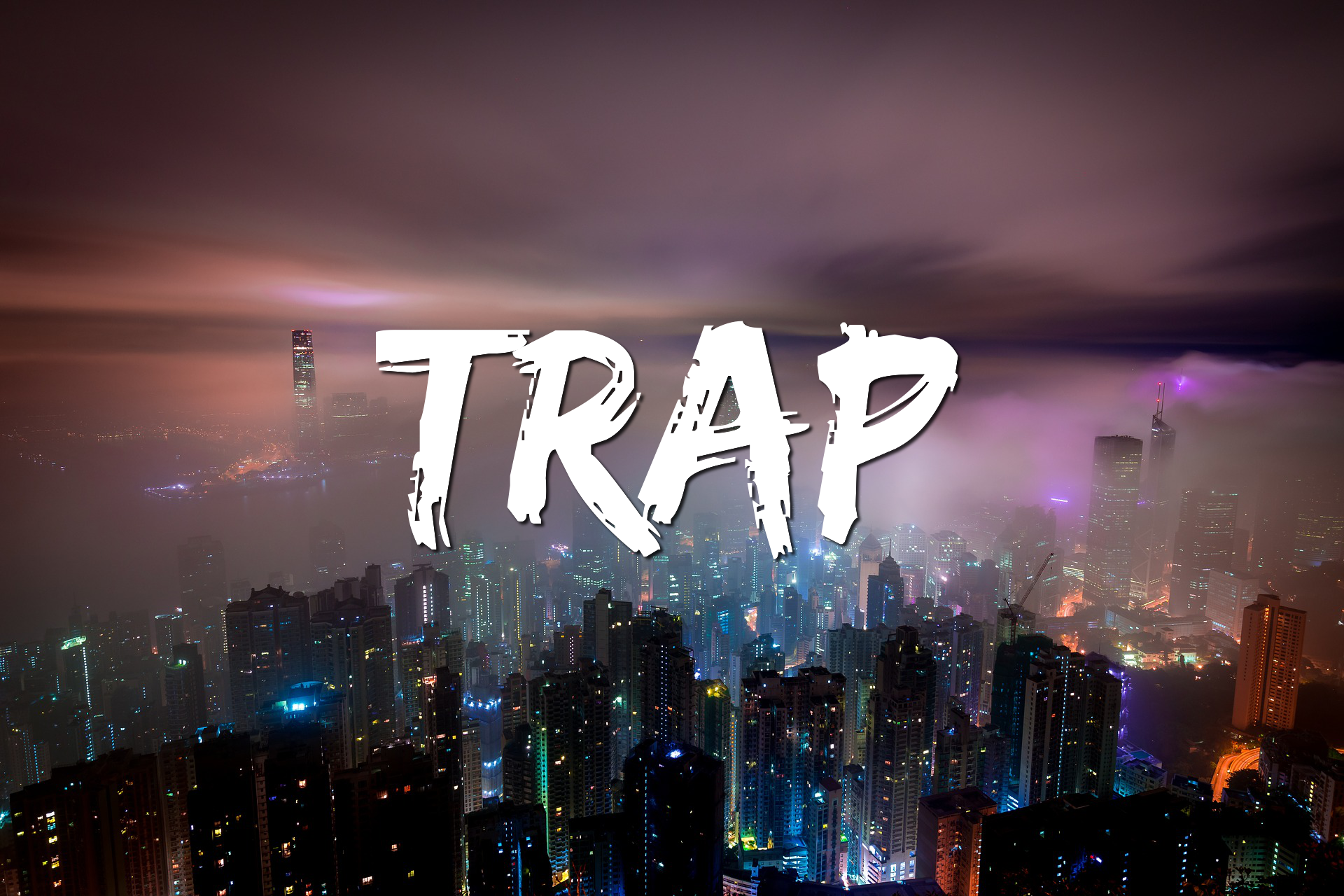TRAP.png