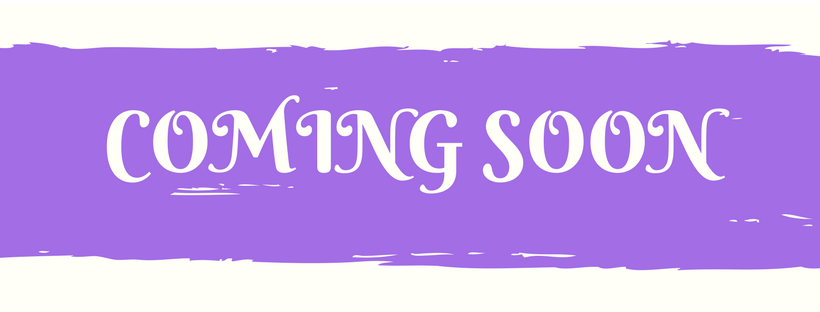Coming Soon-2.png