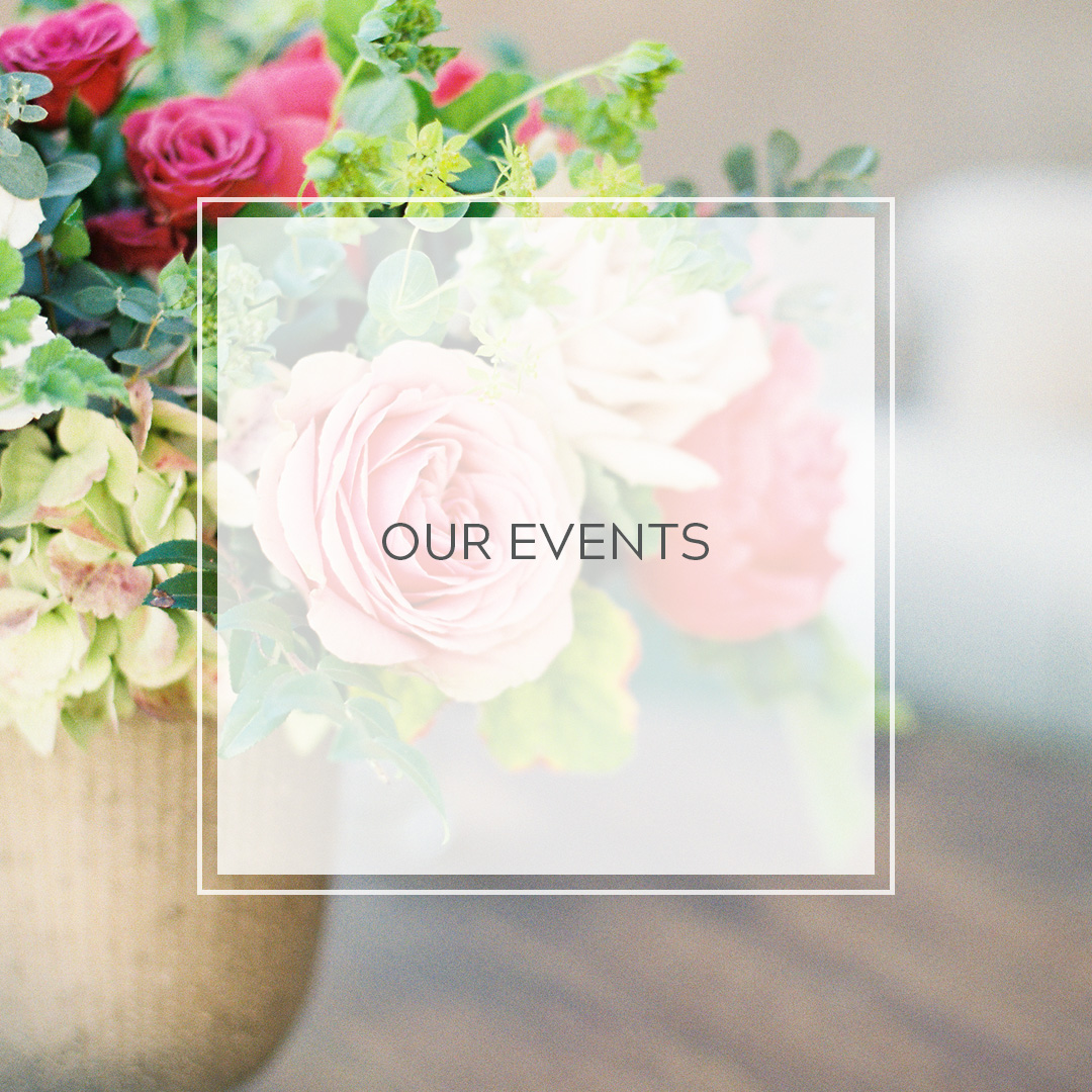 flowers_studio_button_EVENTS.jpg