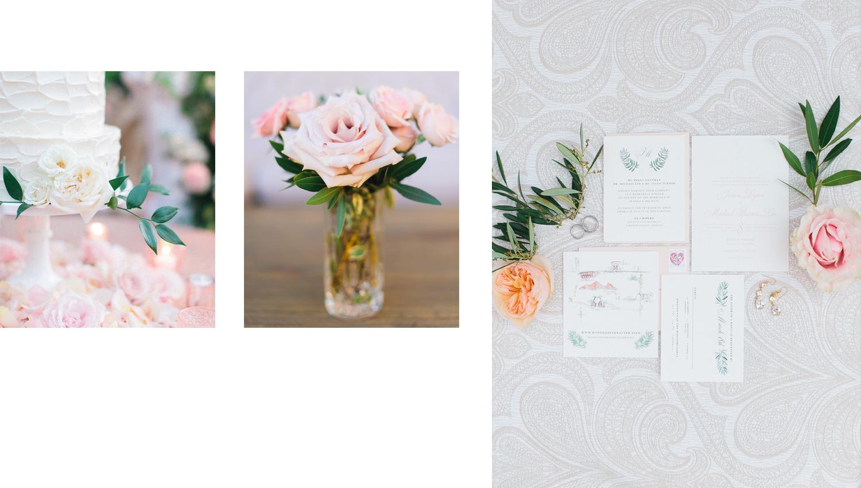 flower_studio_banner_4.jpg