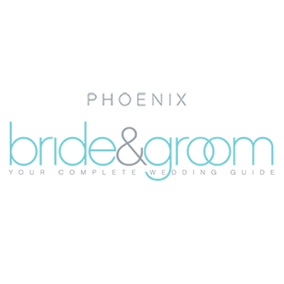 phoenix_bride_groom.jpg