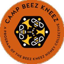 Camp Beez Kneez circle-2 copy.png