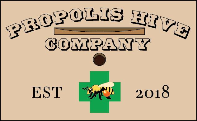 Propolis Box Logo.png