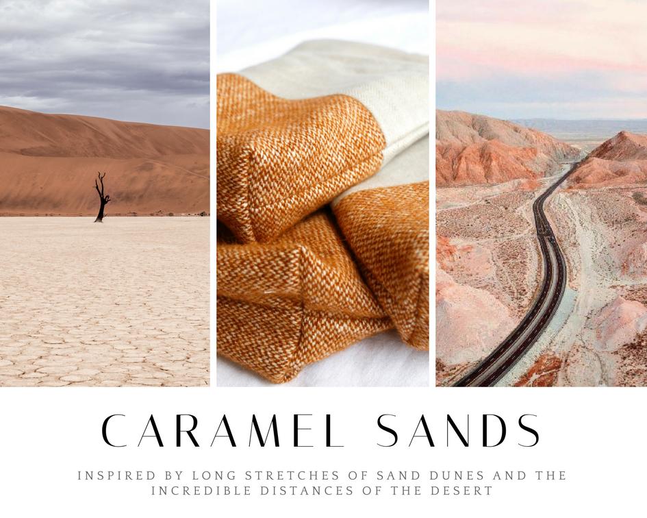 Caramel Sands (1).png