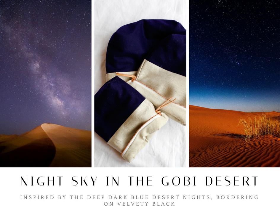 Night Sky in the Gobi Desert.png