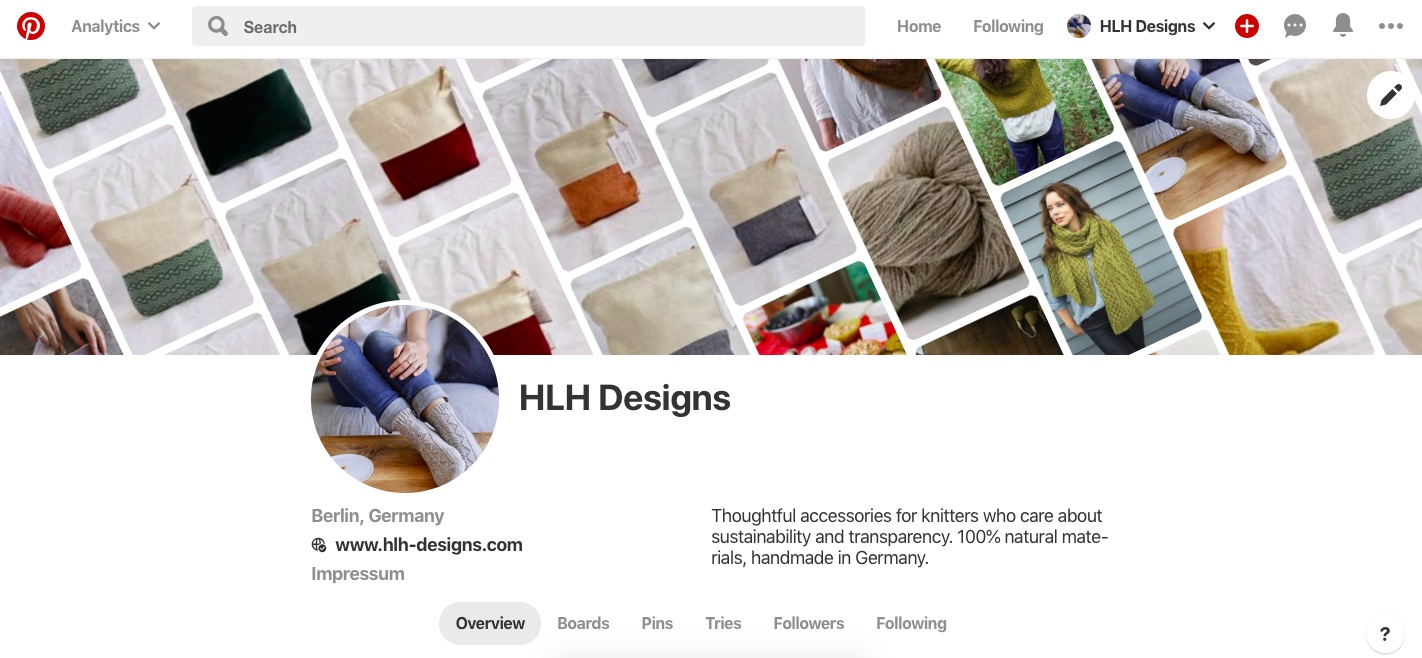 HLH Designs Pinterest.jpg