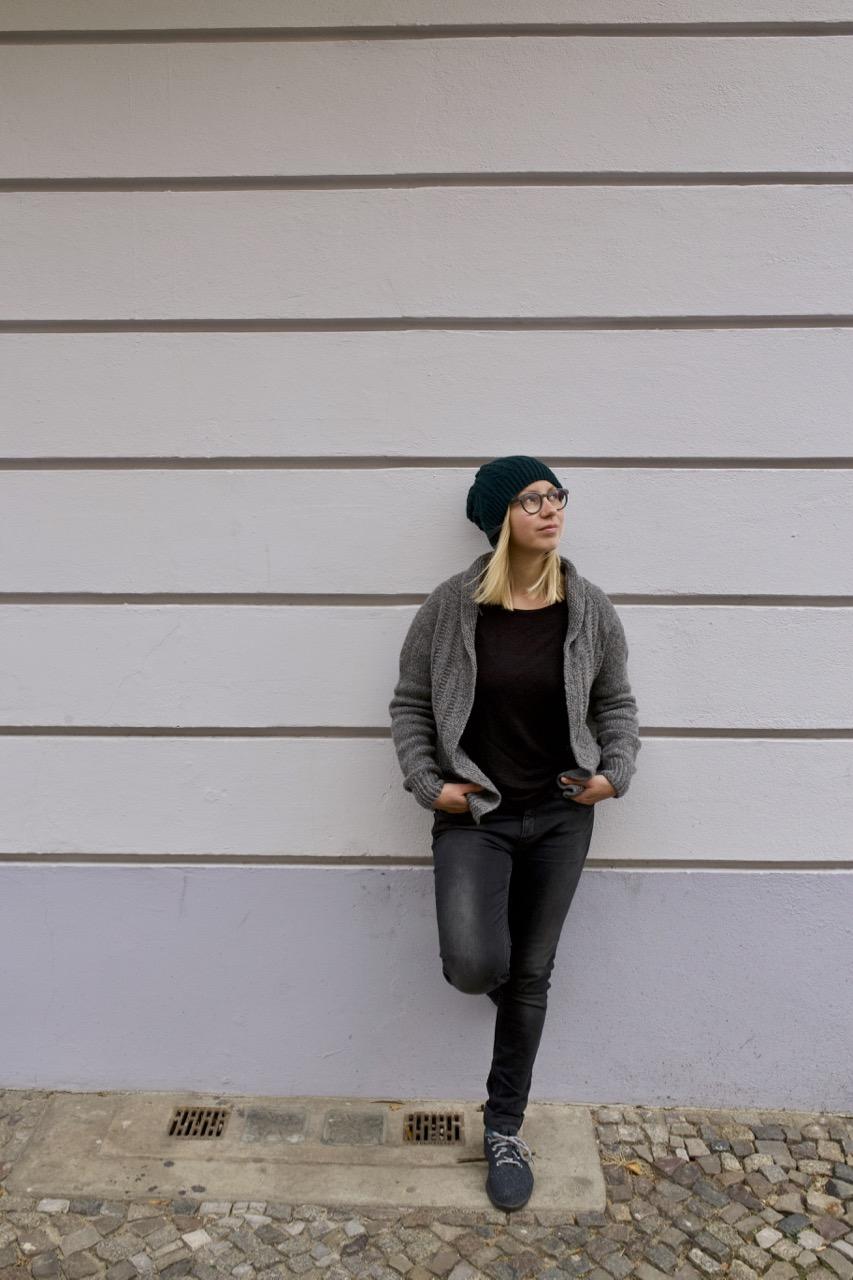 Glendalough Hat - 4.jpg