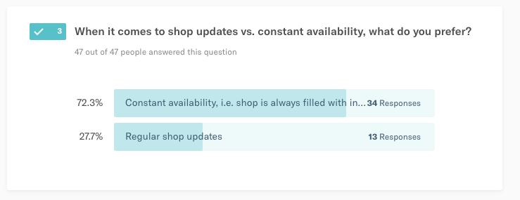 Shop Updates.png