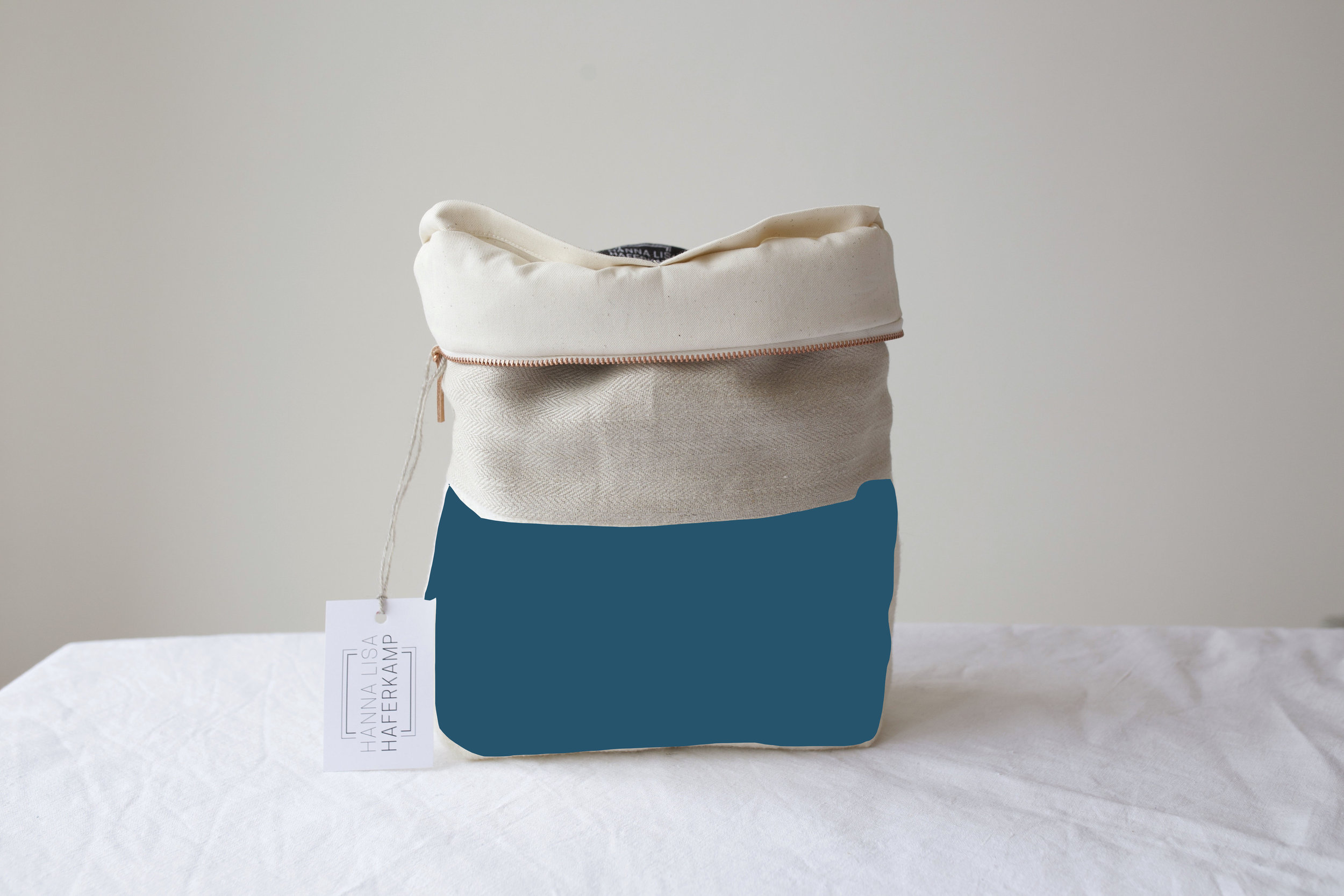 Linen and Turquoise.jpg
