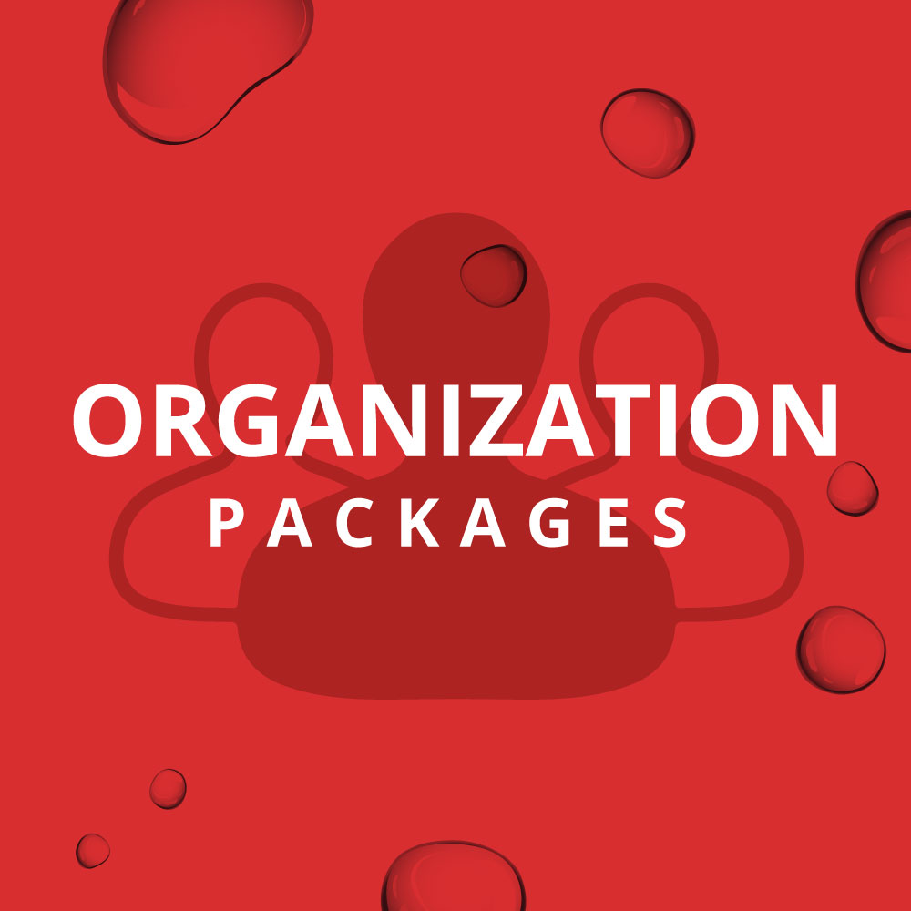 ccc_organization_packages.jpg