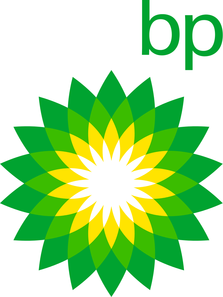 bp-logo-transparent.png
