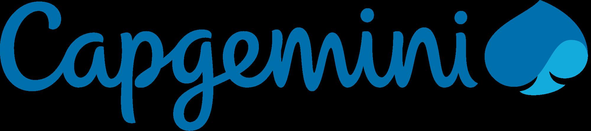 2000px-Capgemini-Logo-2017_transparent.png