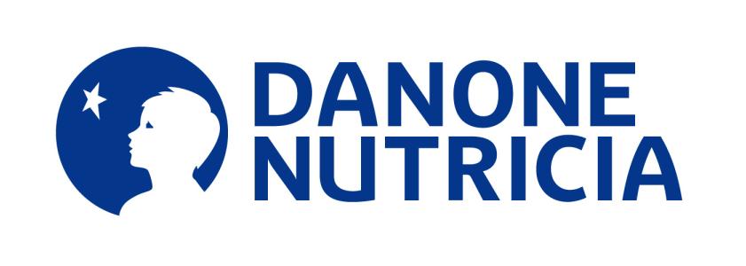 Client-Danone_transparent.png