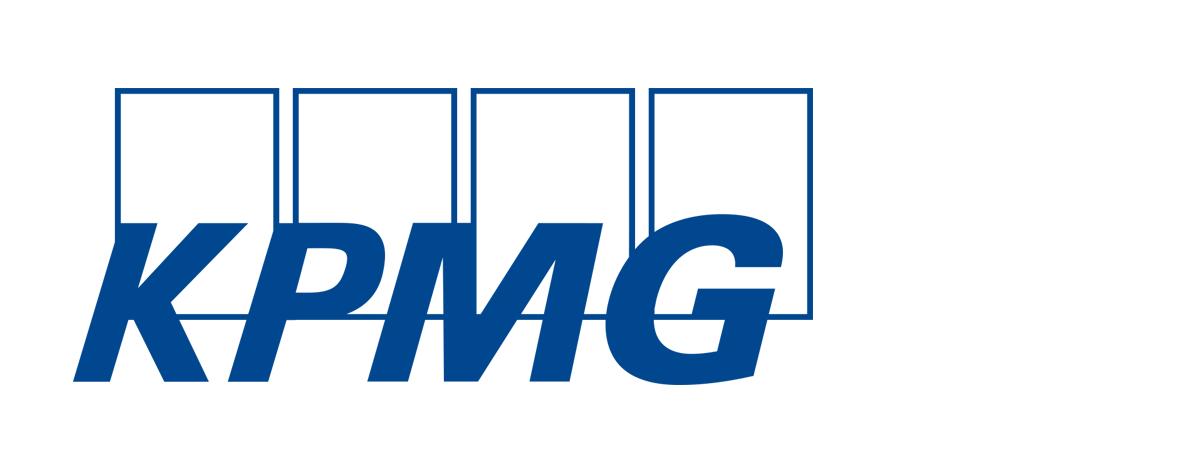 logo-kpmg_transparent.png