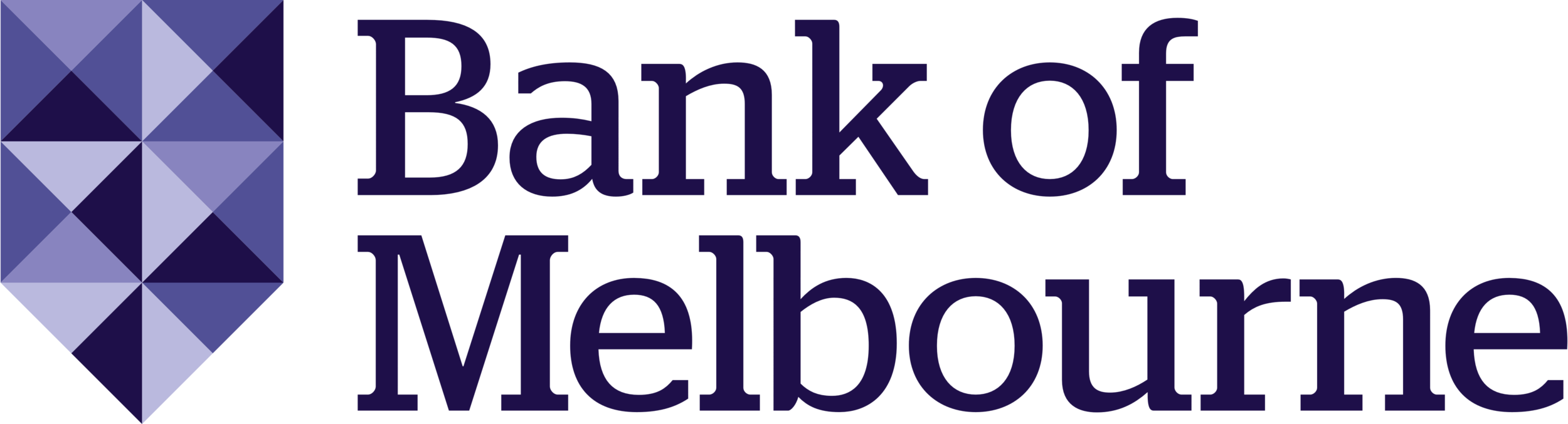 bank-of-melbourne-logo_transparent.png
