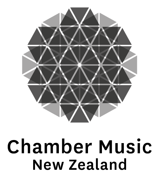 logo_sponsors_chamber_music_new_zealand_trans_2.png
