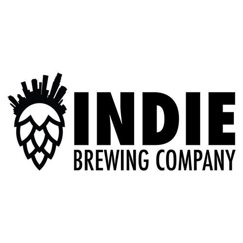 Indie Brewing Co