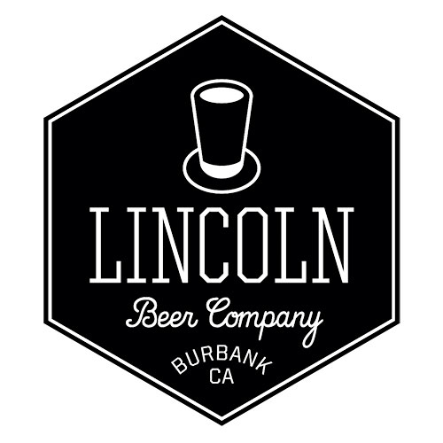 Lincoln Beer Co