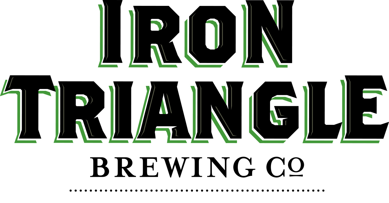 Iron Triangle Brewing Co
