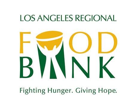 Los Angeles Regional Food Bank