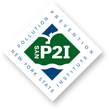 nysp2i-logo.png