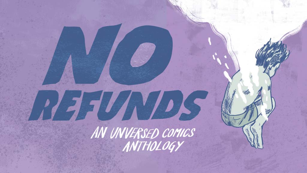 no-refunds-header.jpg