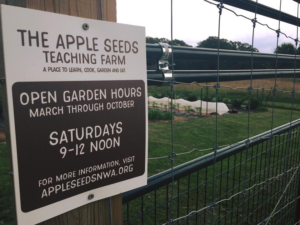 open garden hours1.jpg