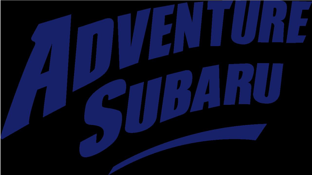 AdventureSubaruLogo BLUE SubaruPMS.png