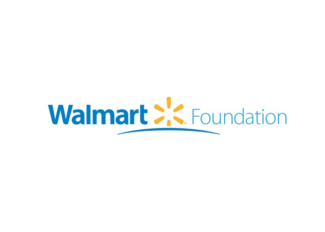 FoundationLogos-01.jpg