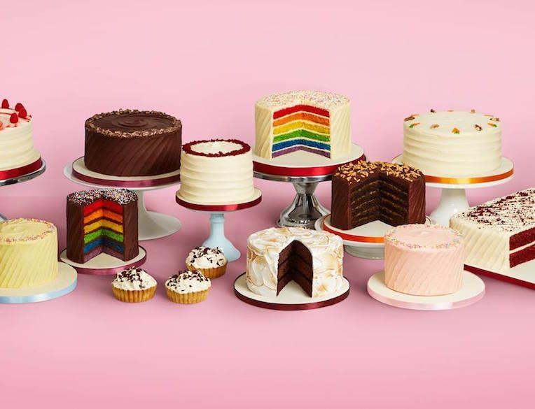 Hummingbird-cakes.jpg
