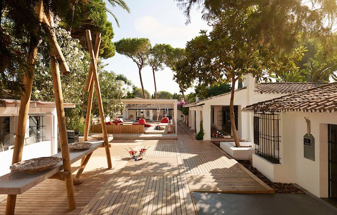 MrFox-marbella-club-hotel-kids-club.jpg