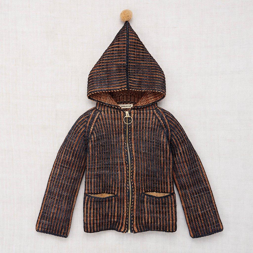 MamaOwl-misha-and-puff-north-wind-coat-midnight_01_1024x1024.jpg