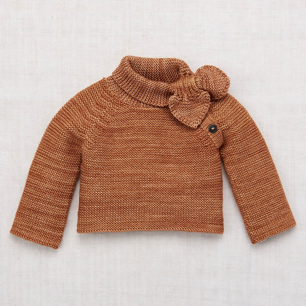 MamaOwl-misha-and-puff-scout-pullover-rose-gold_01_1024x1024.jpg