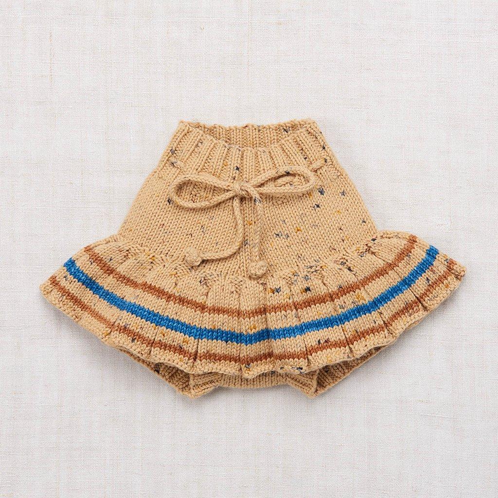 MamaOwl-misha-and-puff-skating-pond-skirt-multi_70_1024x1024.jpg
