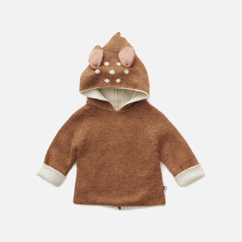 fw17-oeuf-animal-hoodie-bambi_1024x1024.jpg