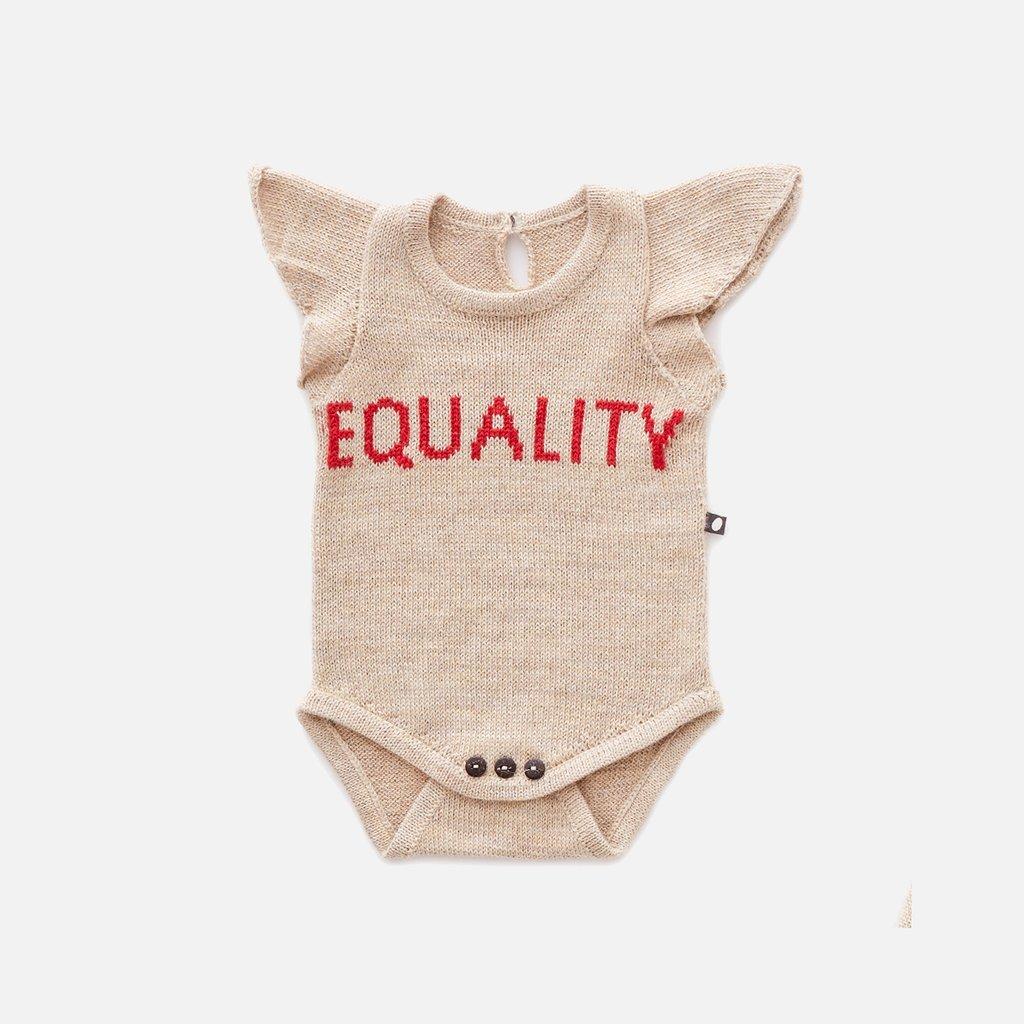 MamaOwl-oeuf-fw18-onesie-equality_1024x1024 (1).jpg