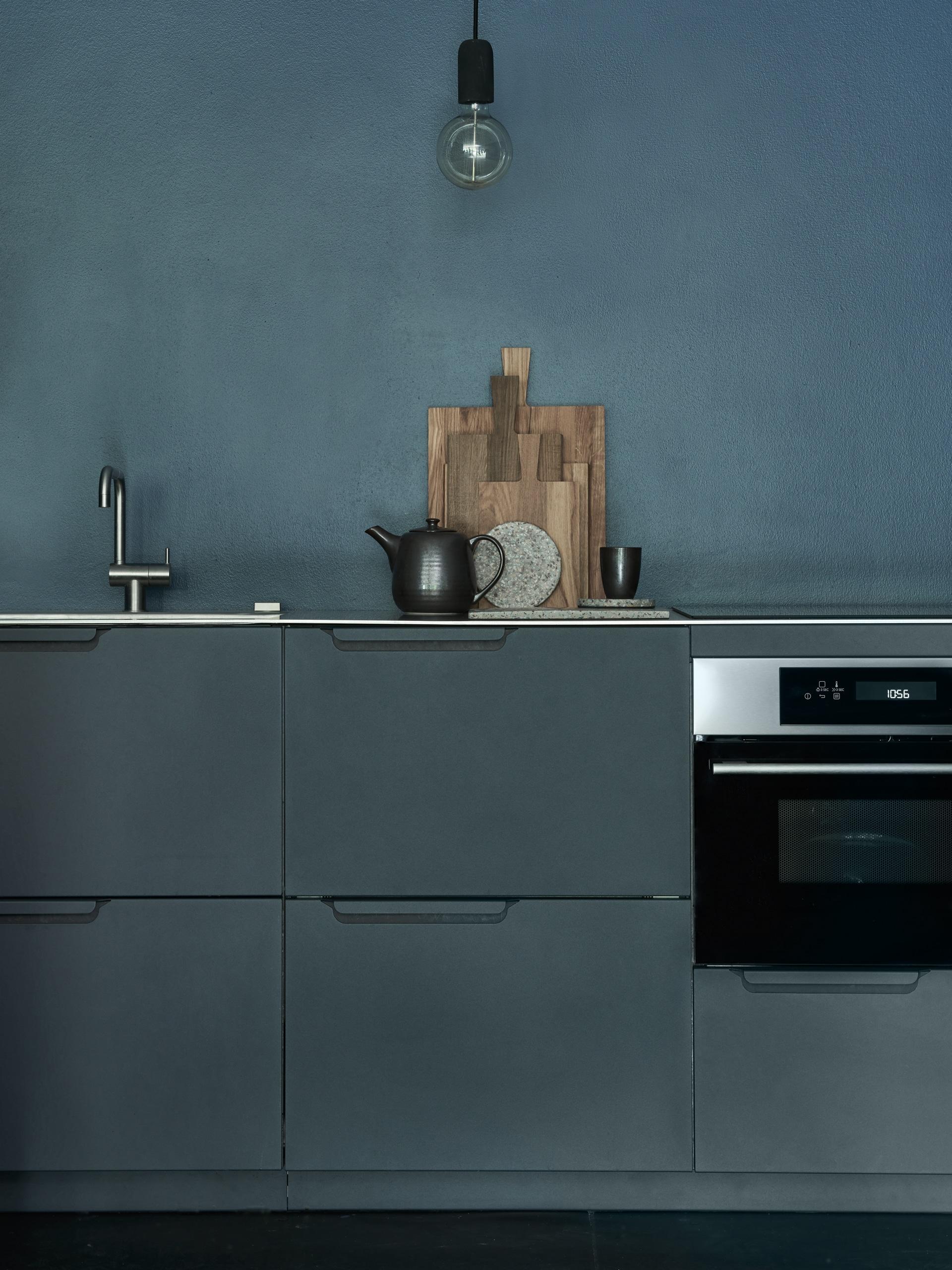 reform blue kitchen.jpg