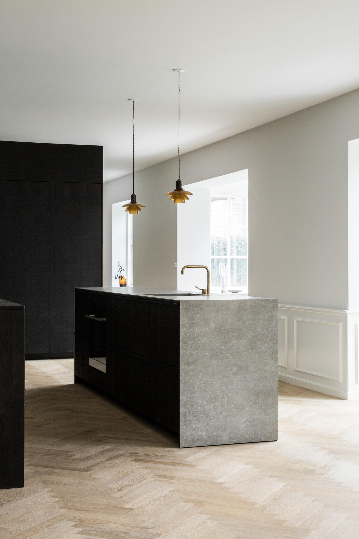 reform kitchen modern .jpg