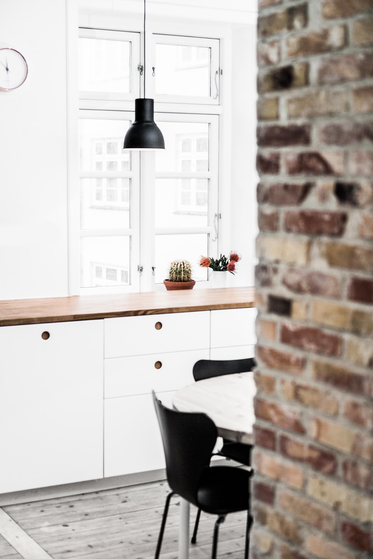 reform white kitchen.jpg
