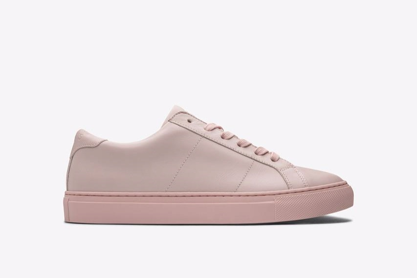 Greats - The Royale, 179$ USD